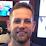 Adam Halbauer's profile photo