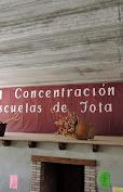 concentracion_jotas_linares 017.JPG