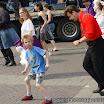2006-05-06 Loosduinen 022.jpg