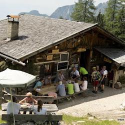 Haniger Schwaige Tour 23.06.17-2188.jpg