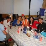 Prolegomenos2008_054.jpg