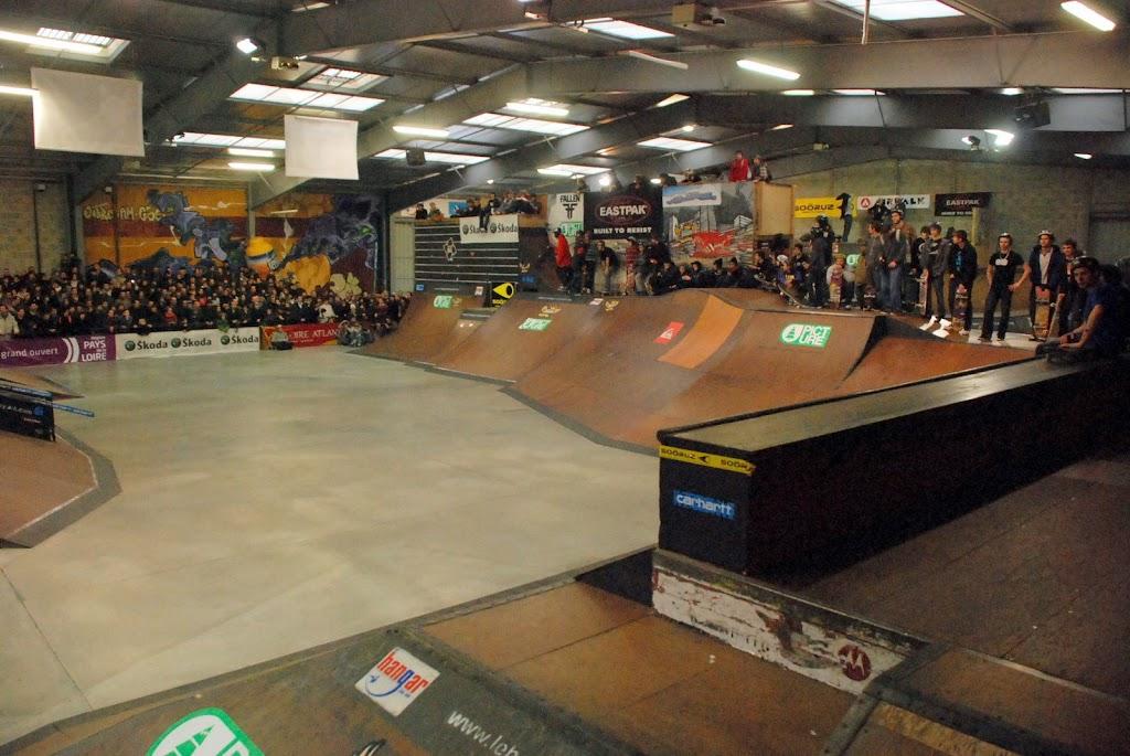 Nantes2010 (12)