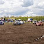autocross-alphen-245.jpg