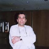 2005.12 מסיבת חנוכה