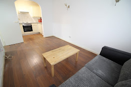 Cathays - 1 Bed