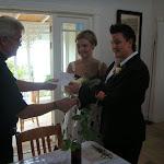 Gay Wedding Gallery - DSC01334.jpg