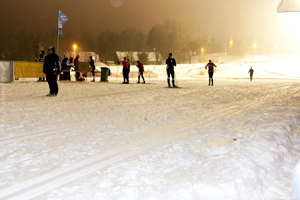 21.01.12 Otepää MK ajal Tartu Maratoni sport - AS21JAN12OTEPAAMK-TM092S.jpg
