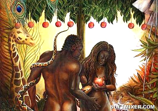 1.Web_Intn.Adam__Eva_Afrika_74KB_11_sec._15_h