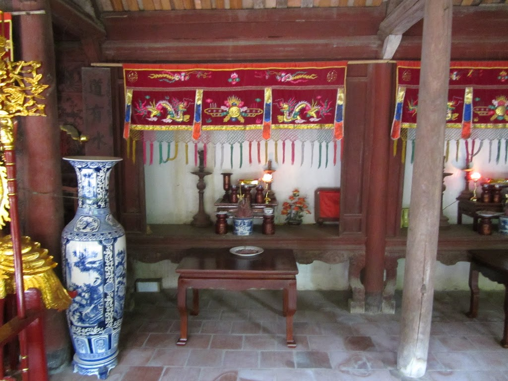 0011Duong_Lam_Village