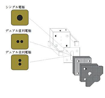 cvedf85-1.jpg