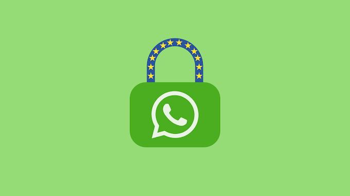 Whatsapp Yasaklanan Numarayı Açma