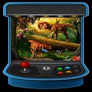 Arcade Games Pro