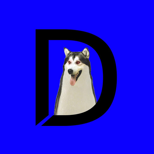 didrixen_