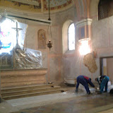 I Crkva Obnovljeno_00006.jpg