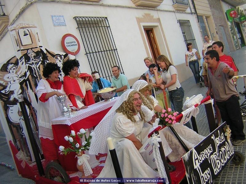 III Bajada de Autos Locos (2006) - al2006_042.jpg