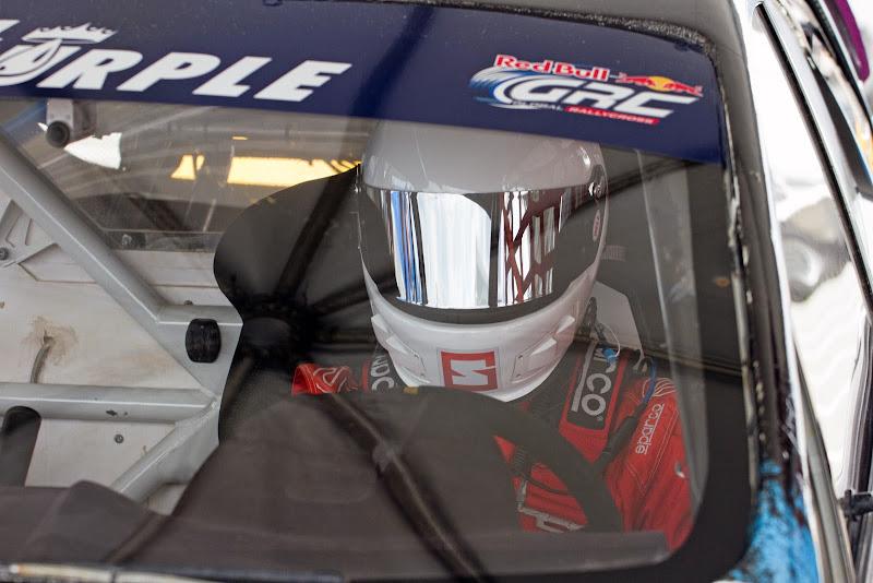 Red Bull GRC NY - IMG_6721.jpg