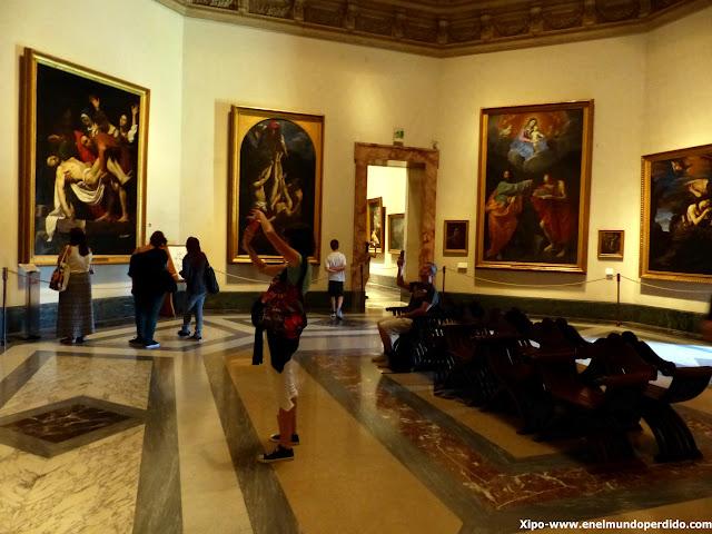 pinacoteca-museos-vaticanos.JPG