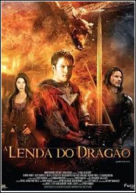 Download Filmes d33dsdd3dddddvcvber3333 A Lenda do Dragão   DVDRip AVI Dual Áudio + RMVB Dublado
