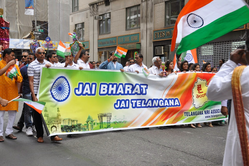 Telangana Float at India Day Parade NYC2014 - DSC_0413-001.JPG