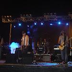 Barraques de Palamós 2004 (28).jpg
