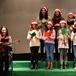 Coro Bilingüe La Vid Kids.JPG