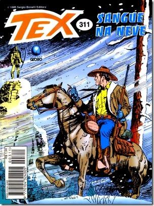 Tex - 311