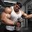 amin hassan's profile photo
