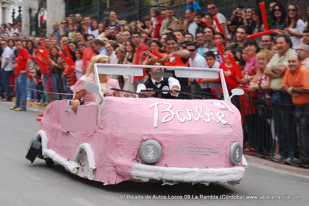 VI Bajada de Autos Locos (2009) - AL09_0014.jpg