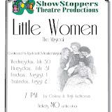 LittleWomen2008