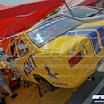 Circuito-da-Boavista-WTCC-2013-117.jpg