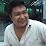 Ye Yint Ko Ko's profile photo