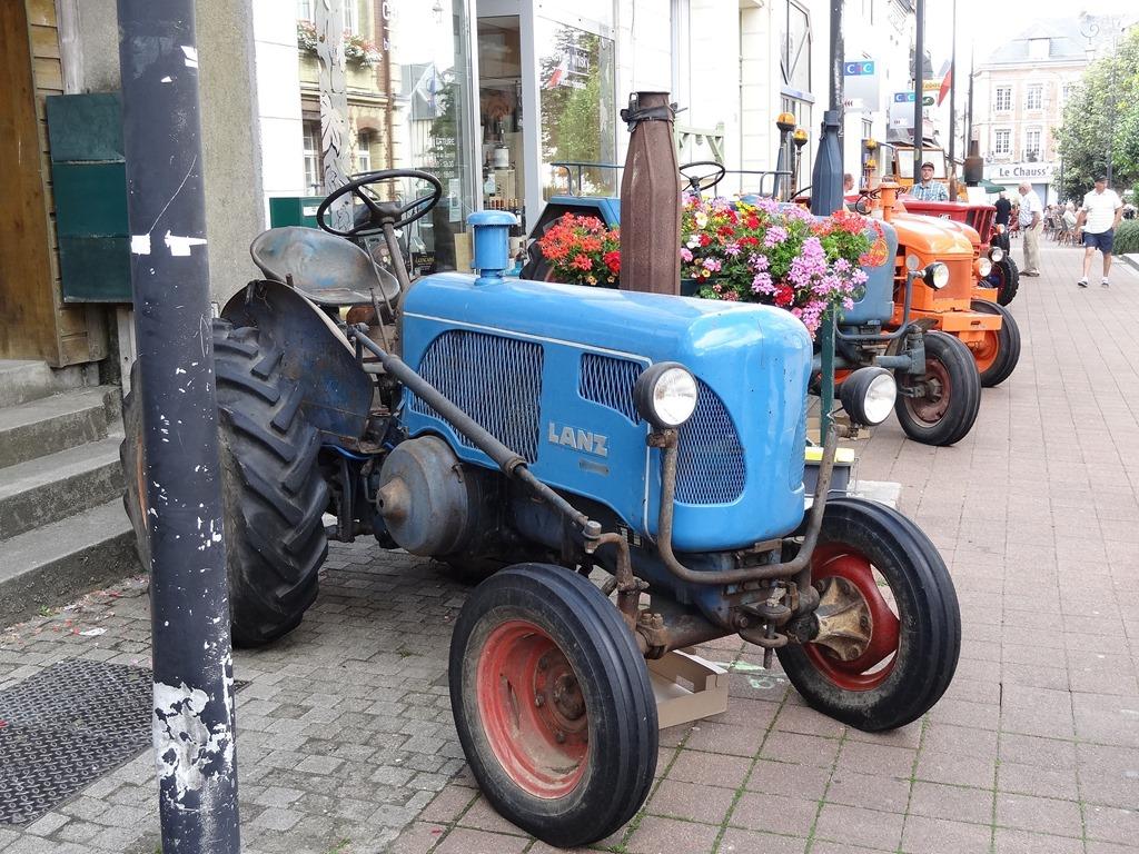 [2017.07.16-016+tracteurs%5B4%5D]
