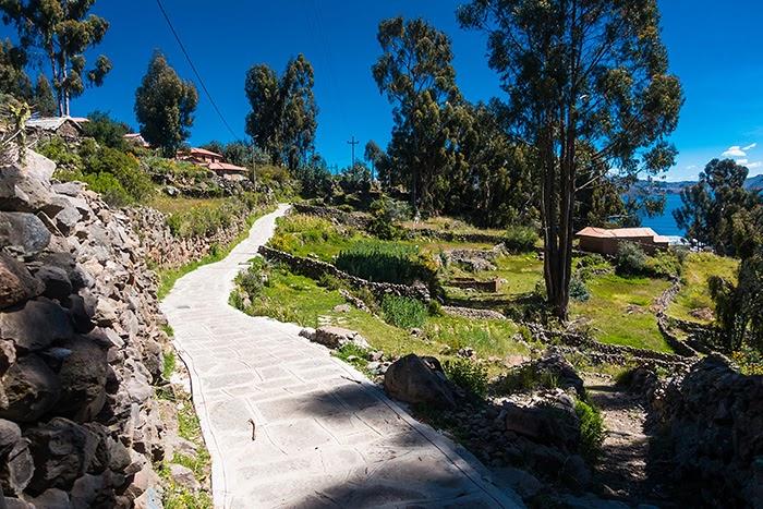 Titicaca28.jpg