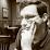 Andrew Denton's profile photo