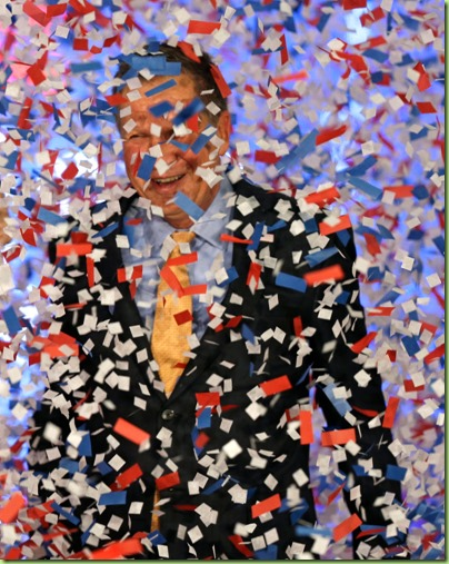 kasich under confetti2