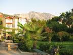 Фото 6 Sumela Garden Hotel