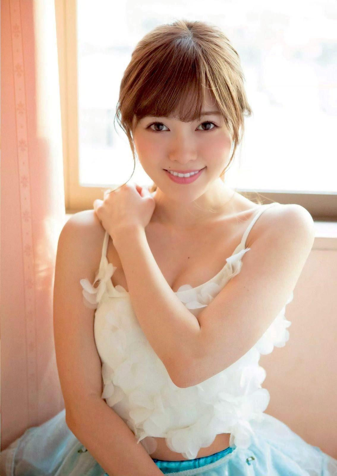 shiramai073.jpg