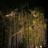 banyan-tree-phuket-004.JPG