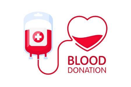 Over 1,000 volunteers donate blood in Vellore