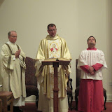 First Memorial Mass 10.22.12 at St. Marguerite dYouville church, celebrated by Fr. Piotr Nowacki - IMG_5172.jpg