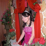 090221ML Michelle Lantigua