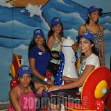 MissArubaArubaFunCity7Oct2011
