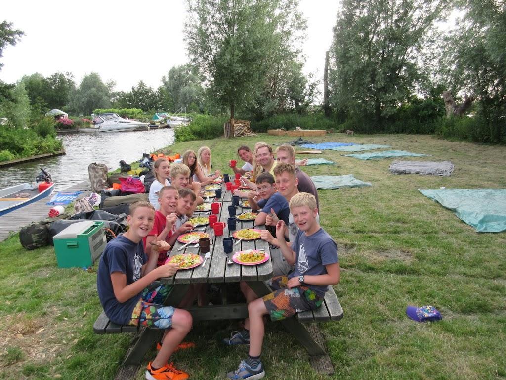 Zeeverkenners - Zomerkamp 2015 Aalsmeer - IMG_2606.JPG