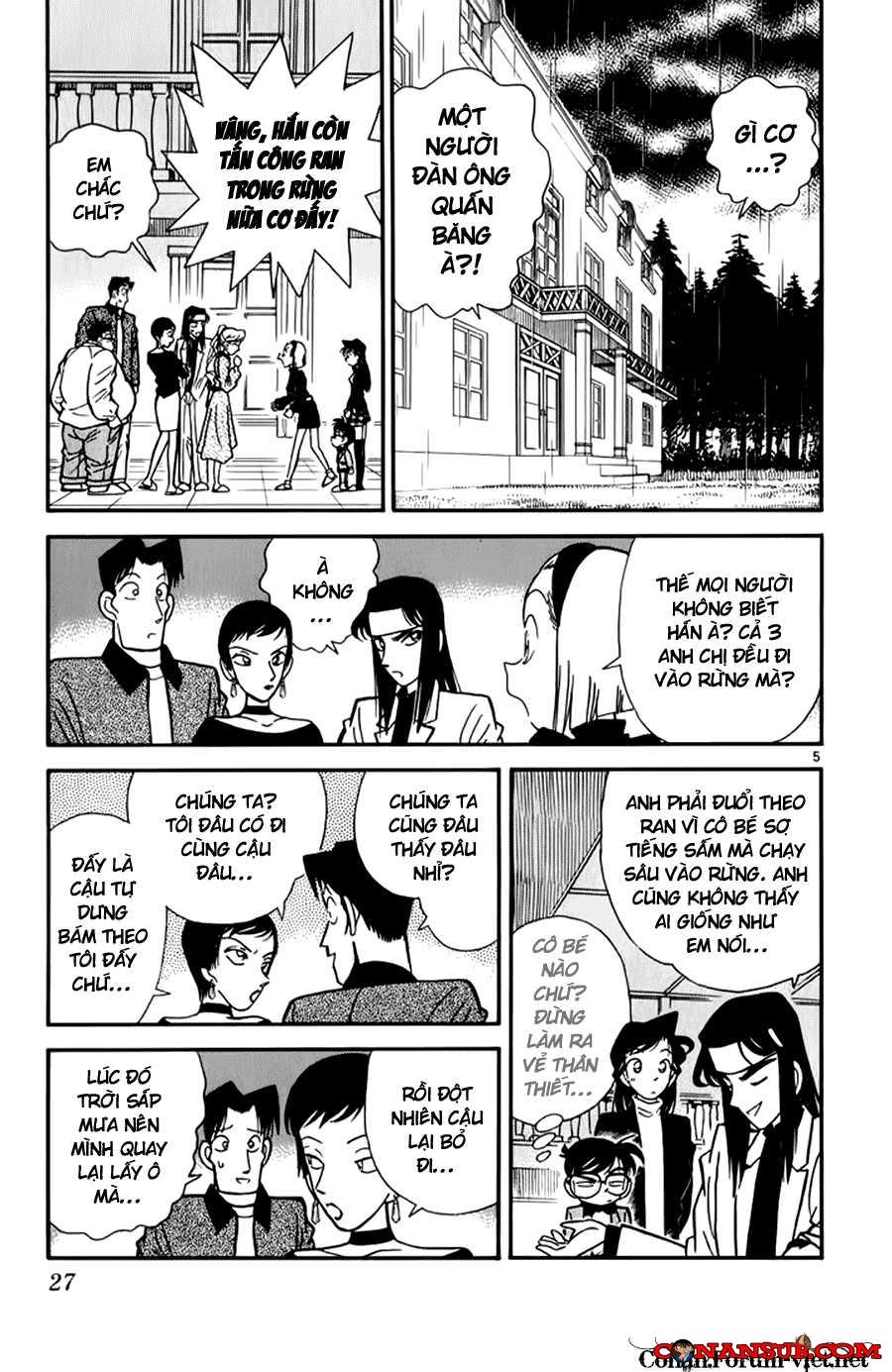 cn 004, Thám tử lừng danh Conan chap 41    NarutoSub
