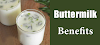 25 Amazing Benefits and Uses of Buttermilk