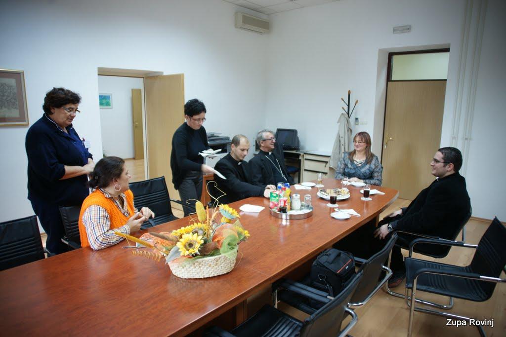 KANONSKA VIZITACIJA - 2009 - DSC07974.JPG