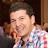 Pete Savvides avatar image