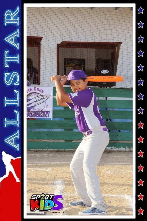 baseball cards - IMG_1546.JPG