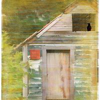 cabin door 2.jpg