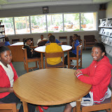 Camden Fairview 4th Grade Class Visit - DSC_0056.JPG